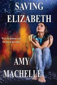 Saving Elizabeth