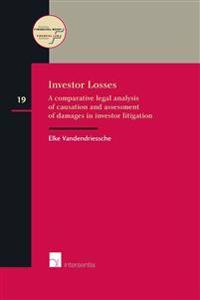 Investor Losses
