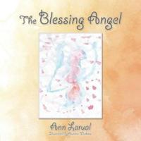 The Blessing Angel