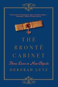 The Bronte Cabinet