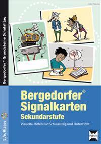 Bergedorfer Signalkarten - Sekundarstufe
