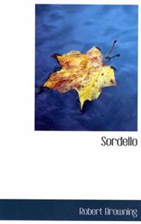 Sordello