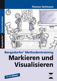 Markieren und Visualisieren