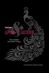 The Church Chronicles of Iris and Locke: The Jackie Black Series