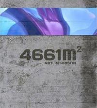 4661M2