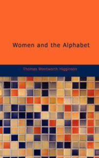 Women and the Alphabet