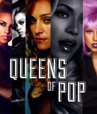 Queens of Pop