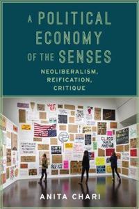 A Political Economy of the Senses