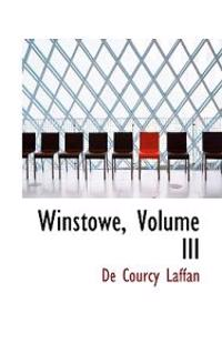 Winstowe