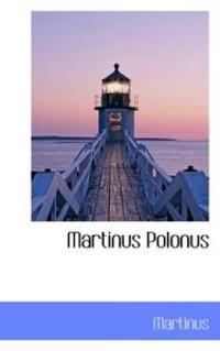 Martinus Polonus