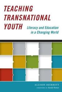 Teaching Transnational Youth