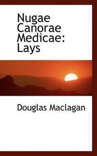 Nugae Canorae Medicae