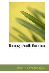 Through South America