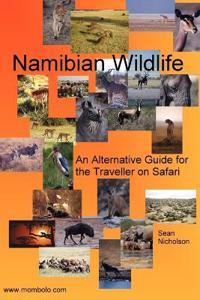 Namibian Wildlife