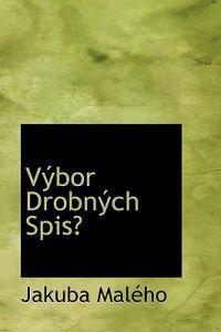 Vibor Drobnich Spise