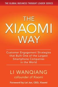 The Xiaomi Way