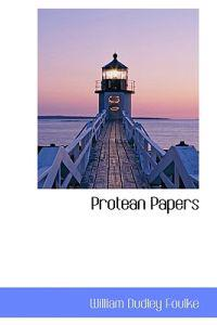 Protean Papers