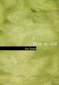 Ne'er-Do-Well