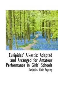 Euripides' Alkestis