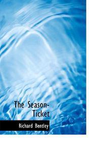 The Season-Ticket