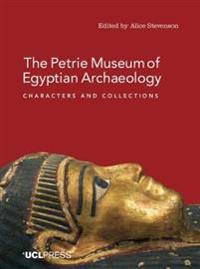 The Petrie Museum of Egyptian Archaeology