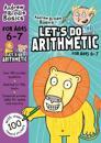 Let's Do Arithmetic 6-7