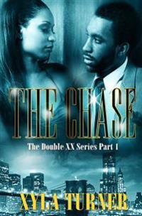 The Chase: Double XX Series