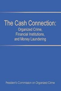 The Cash Connection