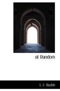 At Random