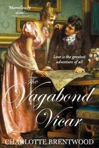 The Vagabond Vicar