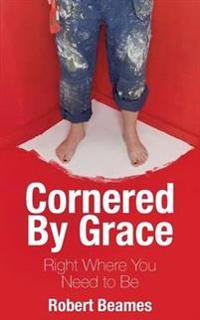 Cornered by Grace