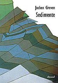 Sedimente