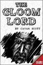 The Gloom Lord