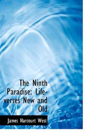 The Ninth Paradise