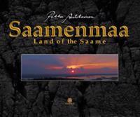 Saamenmaa