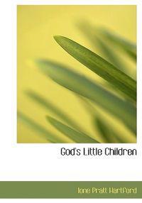 God's Little Children