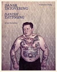Dansk tatovering / Danish tattooing