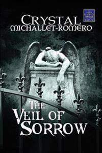 The Veil of Sorrow