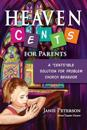 """Heaven Cents for Parents: A """"Cents""""ible Solution for Problem Church Behavior"""