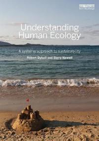 Understanding Human Ecology