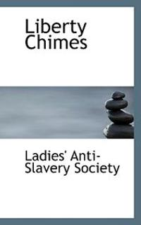 Liberty Chimes