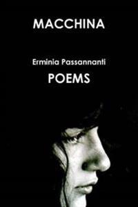 Macchina. Poems