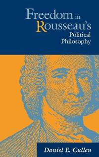 Freedom in Rousseau's Political Philosophy