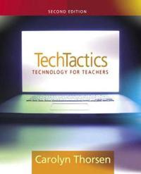 Tech Tactics