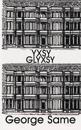 Yxsy Glyxsy