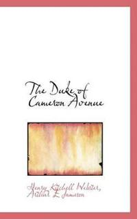 The Duke of Cameron Avenue