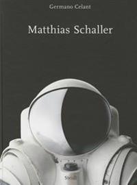 Matthias Schaller