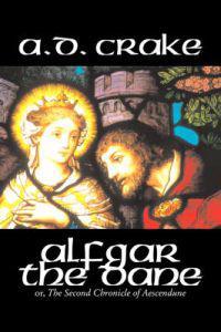 Alfgar the Dane