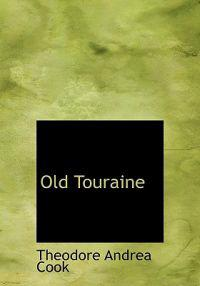 Old Touraine