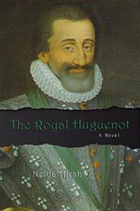 The Royal Huguenot